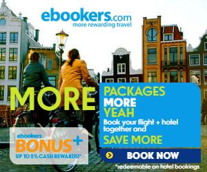 Ebookers – 300×250